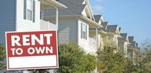 sell-your-home-fast-jacksonville3.jpeg