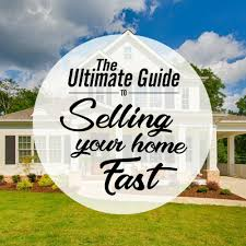sell-your-house-fast-jacksonville3.jpeg