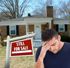 sell-your-house-fast-jacksonville1.jpeg