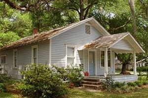 florida-house-2-sml