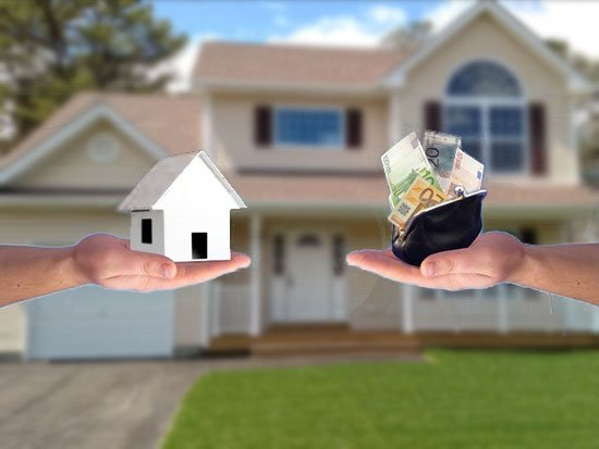 Sell your house fast San Antonio