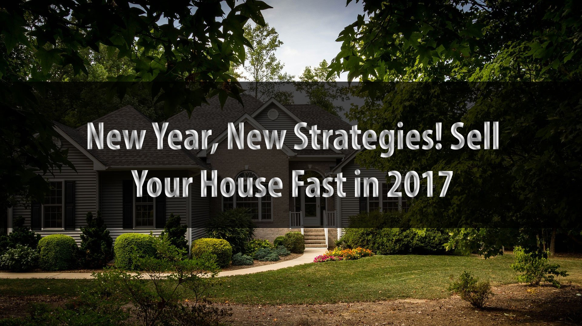 Sell your house fast for 28 images ppt sell your house fast in ta with fastoffernow - How to sell a house quicker five tricks that help ...