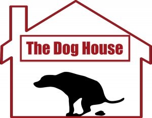 The-Dog-House-Clip-Art-