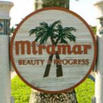 miramar-city