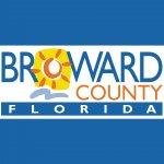 broward-logo