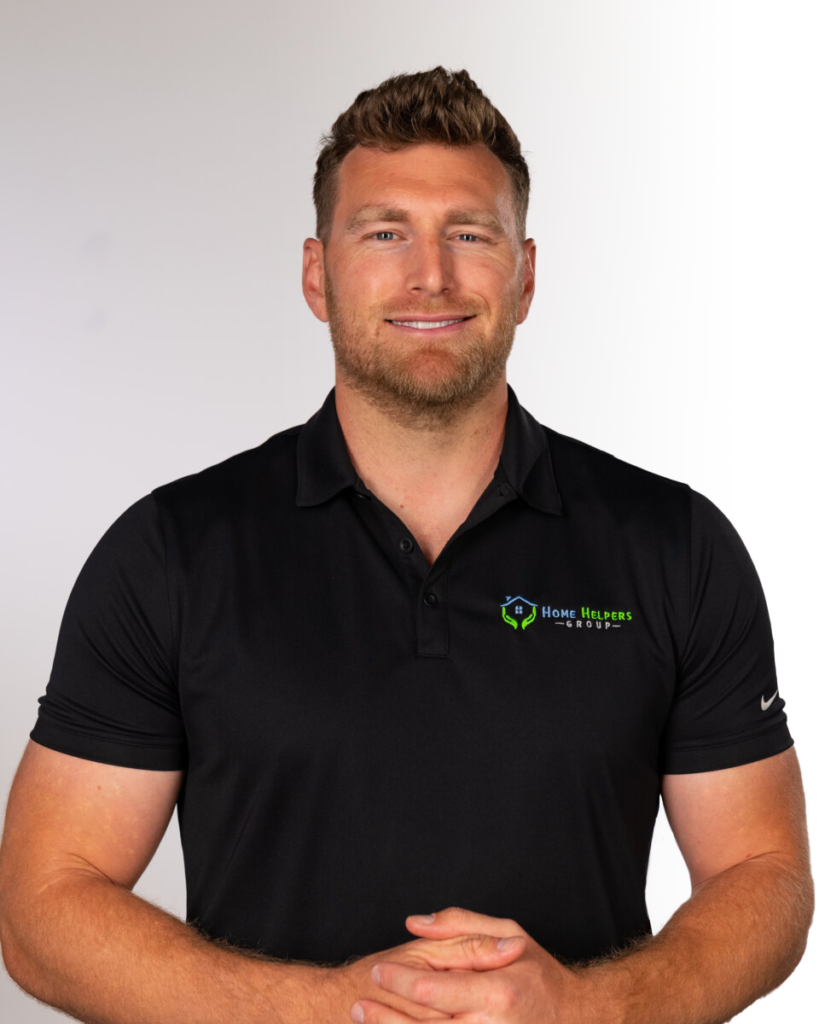 Dean Profile Image
