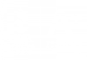 sell my house fast in long island BBB accredited
