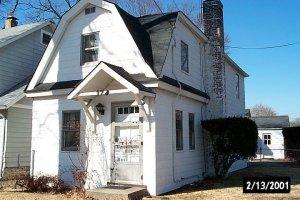 cash home buyers long island ny
