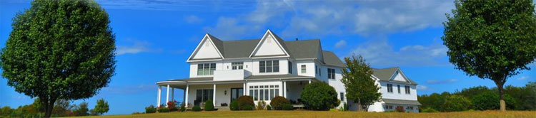 5 Things Homeowners Don't Know About Selling Their Houses