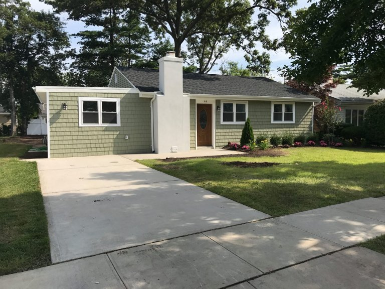 cash home buyer long island ny