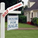 Long Island House Sale Fell Through