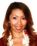 Nanae Borger - Anchorage Home Buyers