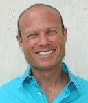 Michael Borger, Oahu Home Buyers