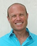 Michael Borger of Oahu Home Buyers