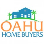 avoid foreclosure Hawaii