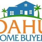 We Buy Homes Hawaii real estate