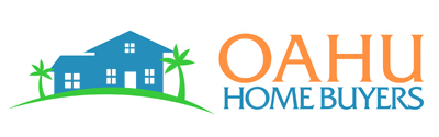 Oahu Home Buyers -