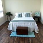 Luxury condo Honolulu - Nauru Tower 3001 - bedroom2