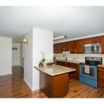 44-727 Hoonani Place - Kitchen 1