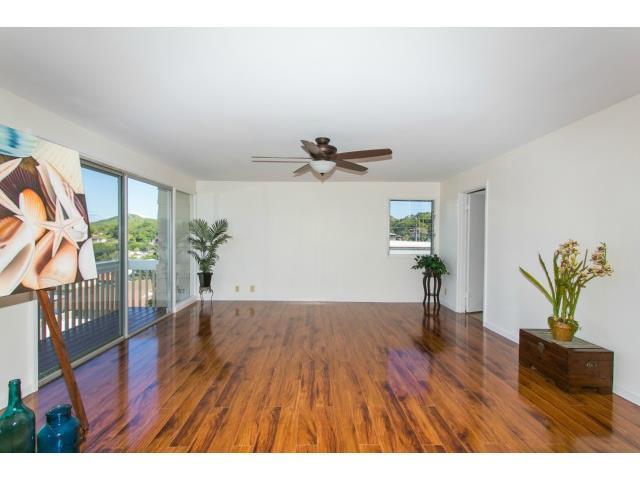 44-727 Hoonani Place - Living Room 2