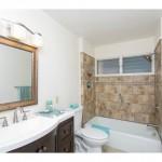 44-727 Hoonani Place - Master Bathroom 1