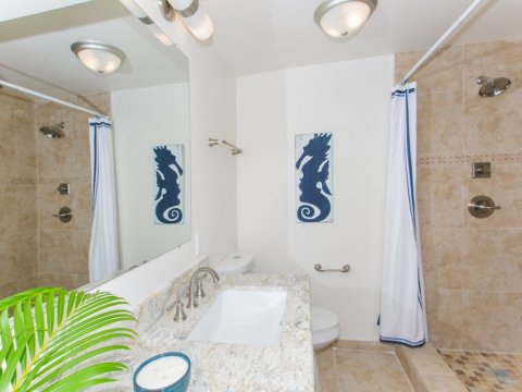 Kailua-Single-Family-House-for-Sale-949-Kahili-St-bathroom