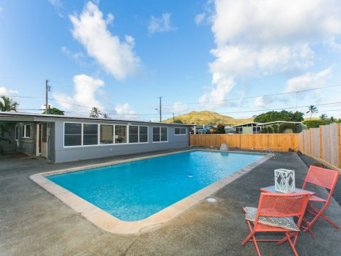Kailua-Single-Family-House-for-Sale-949-Kahili-St-pool