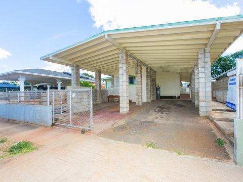 91-667 Kilinahe St Ewa Beach Hawaii House for Sale 1 copy
