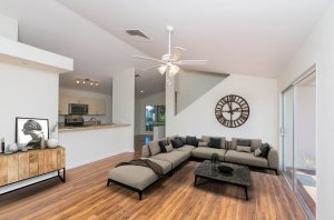 91-1498 Kaieleele St sold by Oahu Home Buyers