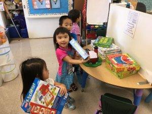 charity-kids-manoa-preschool