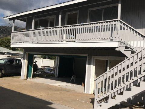 Makaha House for Sale 84-1005 Lahaina St