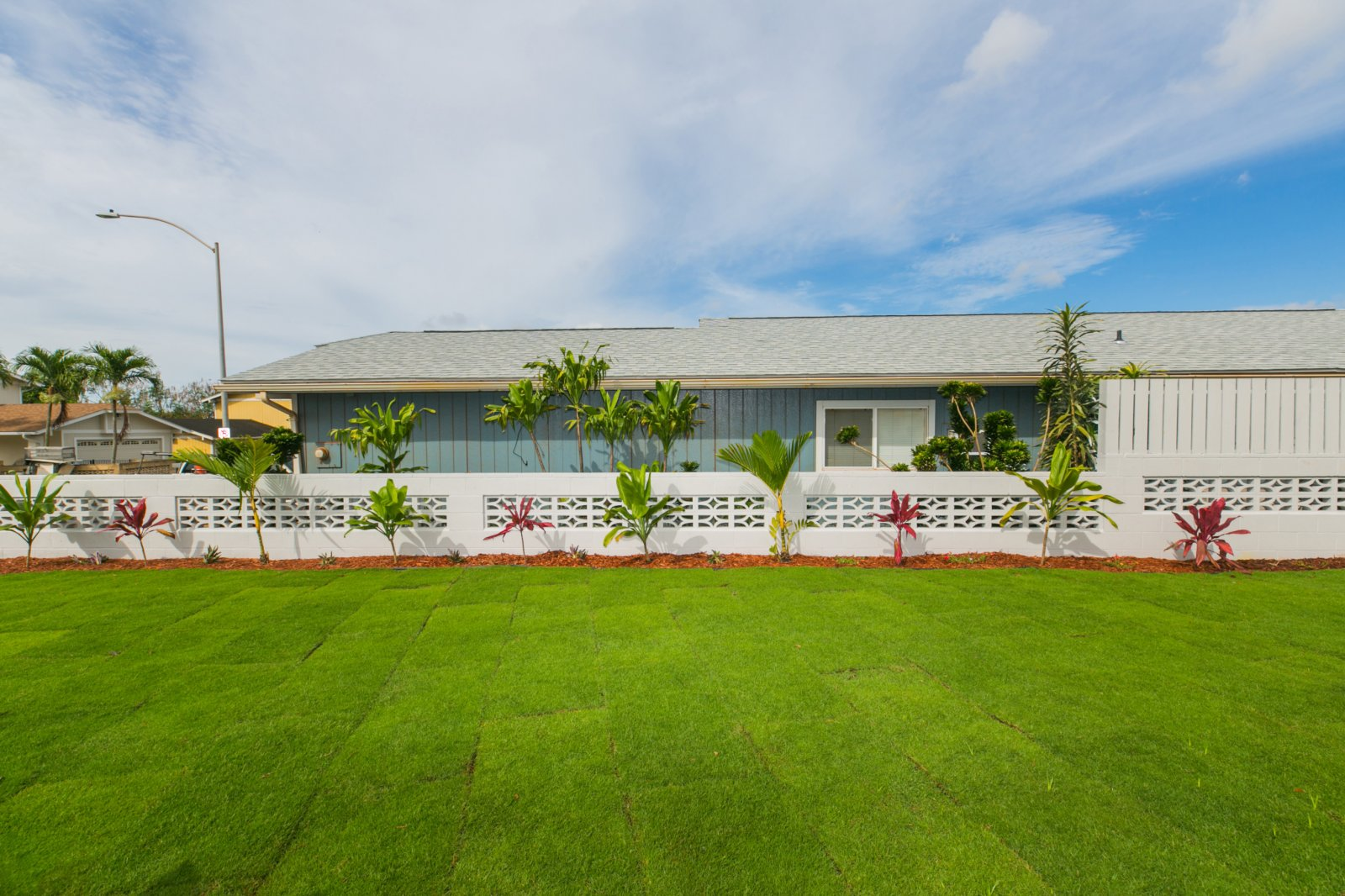Beautiful Waipahu House for Sale