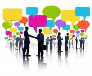 Networking with other professionals will help you find great investment property