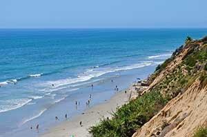 california-beach-small