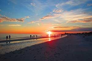 florida-beach-sml