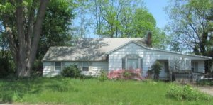investment properties in Long Island NY