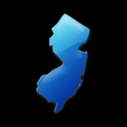 Sell My NJ House FAST! logo