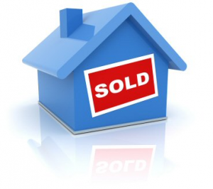 quickly sell your house in Haddon Heights, New Jersey
