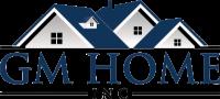 We Buy Houses – Sell My Philadelphia House Fast logo