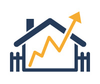 pdahomes_icon_investor