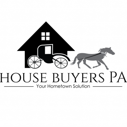We Buy Houses In Any Condition  logo