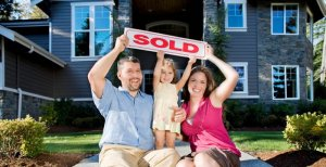 can i fire my realtor as a seller