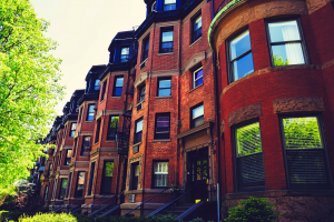 Brownstones Sell My House Fast New York to Jordan Property Buyers