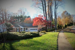 sell my house fast annandale va