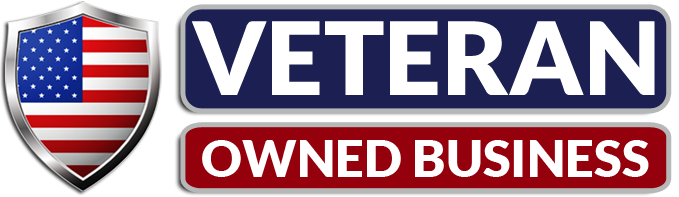 Veterans Investing – We Buy Real Estate logo