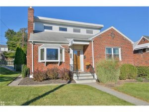 sell my house fast fountain hill pa