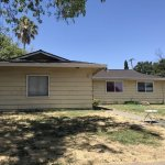 Sell my house fast in South Sacramento
