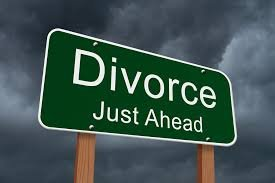Selling Your Sacramento Home During a Divorce