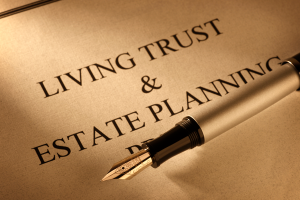 how to sell property probate