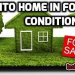 Can I Sell My West Sacramento Home in Foreclosure Condition?